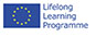 Lifelong Learning Programme. El presente proyecto ha sido financiado con el apoyo de la Comisión Europea